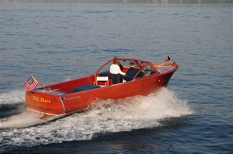 Boat Show Fontana Wi by Entries Geneva Lakes Boat Show