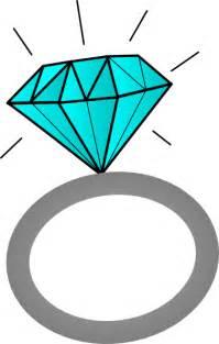 wedding rings clipart linked wedding rings clipart clipart free clipart images clipartix 2 cliparting