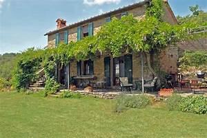 Immobilien In Italien Von Privat : ferienhaus toskana privat 6 personen cortona ferienhaus toskana ~ Frokenaadalensverden.com Haus und Dekorationen