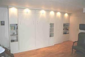 Www Schrankbetten De : tischlerei schl ter ~ Sanjose-hotels-ca.com Haus und Dekorationen