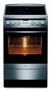 Elektro Standherd 50 Cm : elektro standherd 50 cm edelstahl umluft timer grill amica shc11579e ebay ~ Frokenaadalensverden.com Haus und Dekorationen