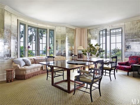6 Best Rooms With Designer Rugs In