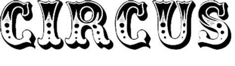 Typewriter Font Tattoo Generator Papel Pintado