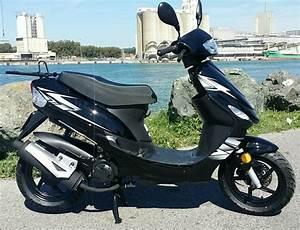 Concessionnaire Yamaha Marseille : magasin scooter marseille votre concession yamaha motos gouirand marseille scooter quad moto ~ Medecine-chirurgie-esthetiques.com Avis de Voitures