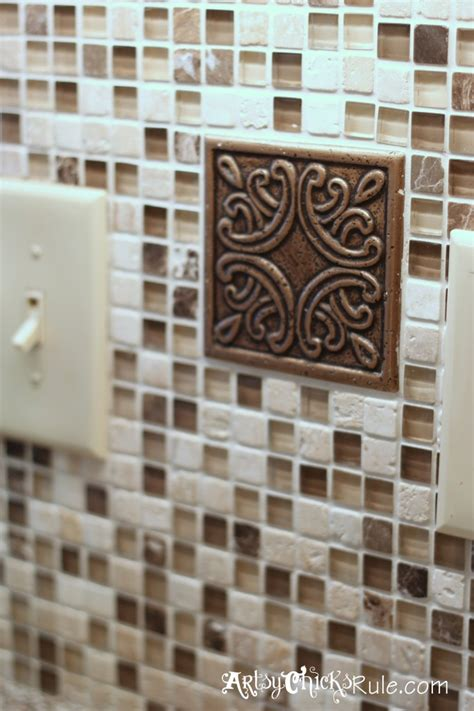 do it yourself kitchen backsplash kitchen tile backsplash do it yourself artsy rule