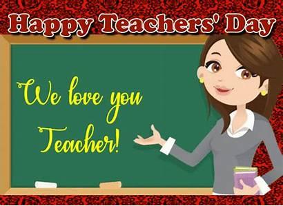 Teacher Teachers Card Cards Ecard Ecards Greeting