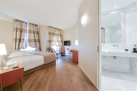 Hotel Chambres Communicantes - nos chambres suites chambre deluxe 32 m hotel