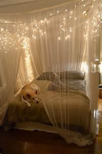 Tumblr Zimmer Lichterketten : diy deko jugendzimmer sorgt f r mehr individualit t und wohlgef hl ~ Eleganceandgraceweddings.com Haus und Dekorationen