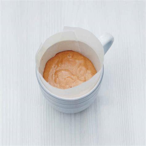 how to make mug cake microwave mug cake recipe leite s culinaria