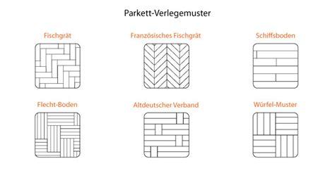 Parkett Wilder Verband by Die 6 H 228 Ufigsten Parkett Verlegemuster Meinwohnstore De