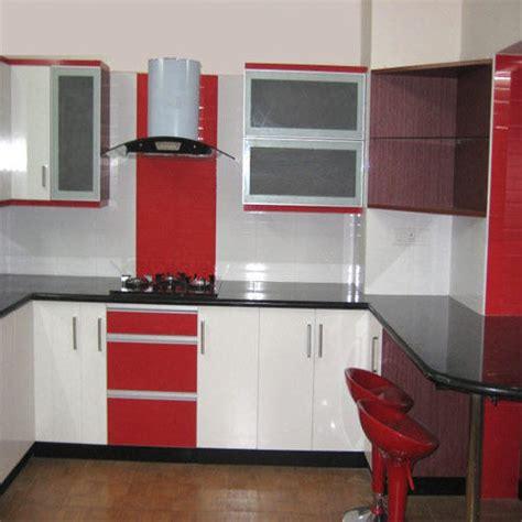 shelves modular kitchen cabinet  kumar lamituff