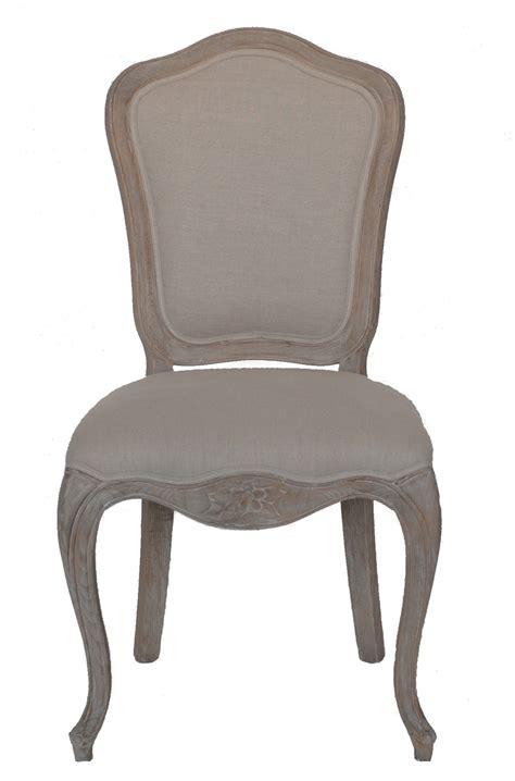 chaise de salle a manger en bois chaise en bois française de salle à manger de modèle de