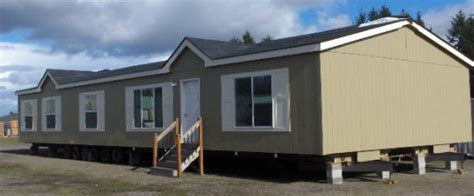 mobile homes manufactured homes  sale mobile homes manufactured homes park models