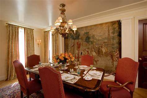 rustic formal dining awesome traditional dining room design ideas ideas 4 homes