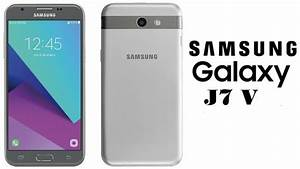 Samsung Galaxy J7 V User Guide Manual Tips Tricks Download