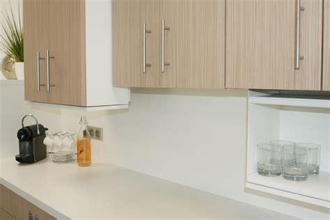 hauteur placard cuisine meuble cuisine haut images gt gt meuble haut vitre de