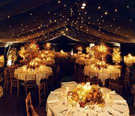 cheap wedding venues san diego 25 best ideas about outdoor evening weddings on