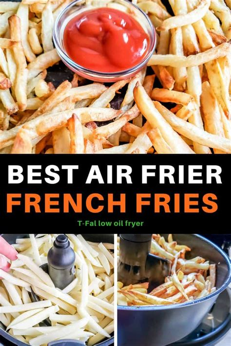 fries french actifry low recipe recipes air fryer oil fat skinny