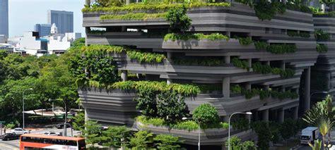 Singapore Vertical Garden by Singapore S Vertical Gardens Brands For Canada