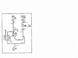 I Need A Dash Wiring Schematic For 81 Malibu  Instrument
