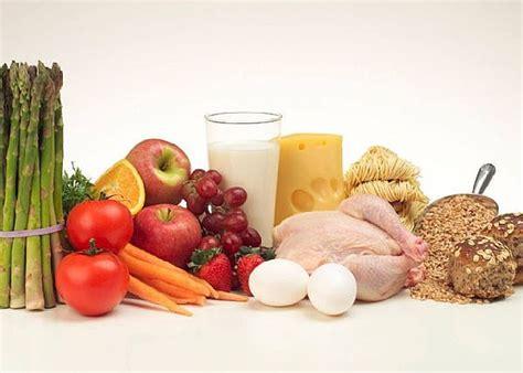 Wanita Hamil Anemia Health Food Supplements To Healthful Living