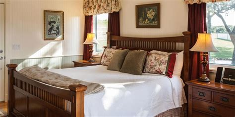 rose hill manor  stonewall rose hill manor  sale