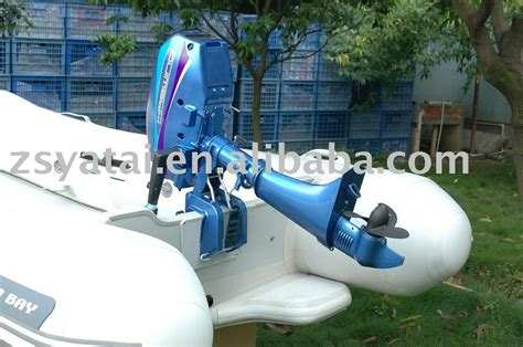 Ski Boat Manufacturers South Africa by Used Outboard Motors South Africa Impremedia Net