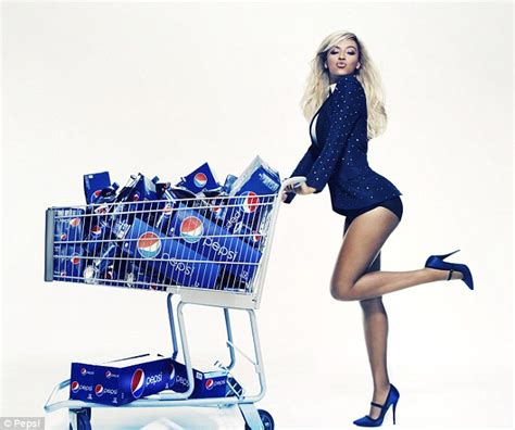 Beyoncé Inks $50m Endorsement Deal With Pepsi In The Lead. Mineral Area College Nursing Program. Buy Used Cars For Cash Lifted Chevy Tahoe Z71. St Louis Volkswagen Dealers Seo For Startups. International Time Recording Company. International Global Studies. Chicago Music Video Production. Calories In Half And Half Troup County Banner. Doing Business Database Hands Free Hand Dryer