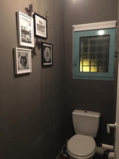id 233 es d 233 co pour vos toilettes