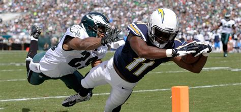 San Diego Chargers Photography