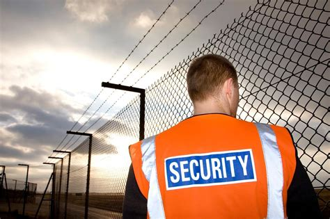 Event Security Company South Wales, Festival Security
