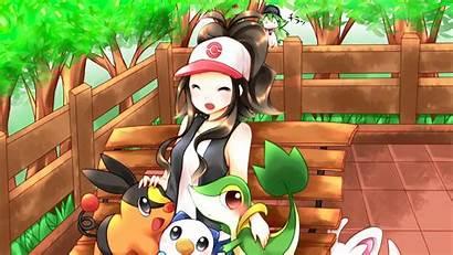 Pokemon Monster Pocket Background Arcanine Magic 1080p