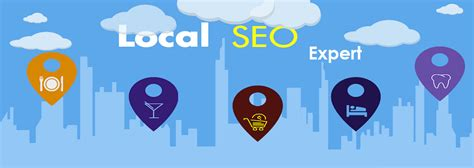 Local Seo Services - 4 questions to ask before hiring a local seo expert