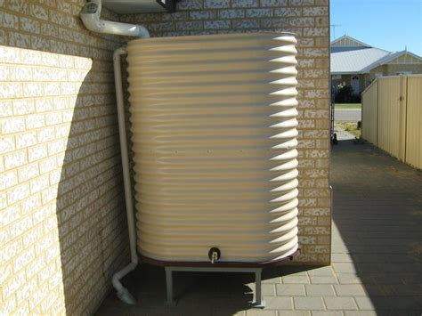 Permalink to Storage Design Water