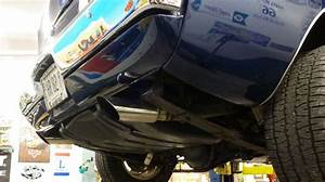 71-74 Gas Tank replacement - The AMC Forum