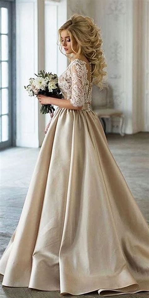 vintage inspired wedding dresses  wedding dresses
