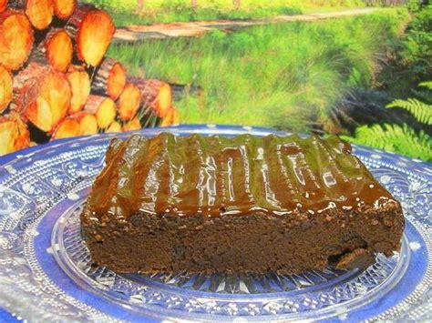 recette cuisine gateau chocolat recettes de gâteau au chocolat de la cuisine de josette