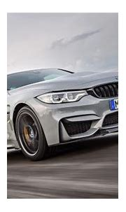 2021 BMW M4 spied without camouflage - UPDATE | CarAdvice