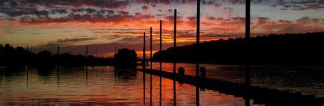 Boat Slip Portland by Big Eddy Marina Boat Slip Rentals On The Columbia River