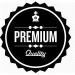 Premium Icon Label Tag Icons Labels Guaranteed