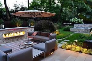 Create, A, Beautiful, Backyard, This, Spring