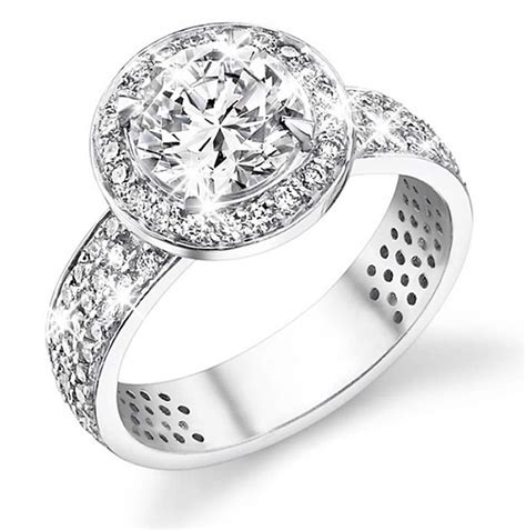 most expensive wedding rings most expensive engagement ring hd amazing expensive wedding rings for with most