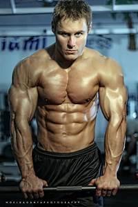 Daily Bodybuilding Motivation  Pot Pourri N U00b070