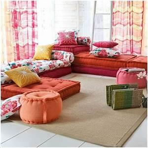 Alternative To Sofa Home The Honoroak