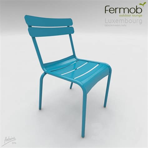 chaise soldes chaise luxembourg fermob soldes luxembourg colourful