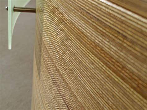 Pannelli Di Rivestimento In Legno by Rivestimento In Legno Pannello Flessibile Plexwood