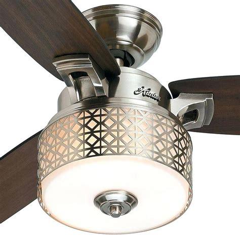 light and fan switch lowes ceiling fan light switch salmaun me