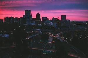 background, hipster, new york city, boho, city, sunset ...