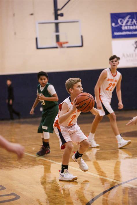 grade boys dribble  basketball season