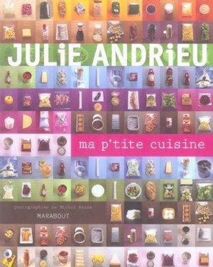 julie andrieu belgique loisirs